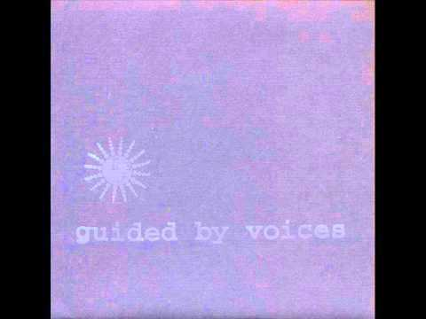 Guided by Voices - Teenage FBI [Original Version] mp3