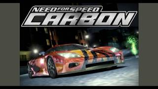 🎮 Need For Speed Carbon (PC Full Version for Free!!)🎮