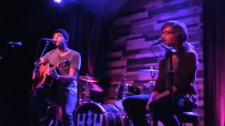 Andy Skib ft Kyle Peek - Dream of my Own (OC)