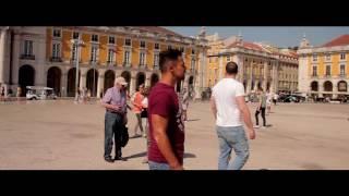 Ivan Pedreira - Ser Alguém (Official Video)