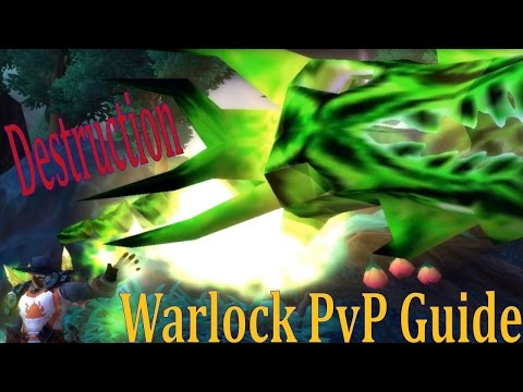 Instructional World of Warcraft BfA PvP Guides, Videos ...