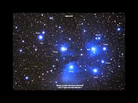 GOTT kam von den Sternen - Cropfm.at