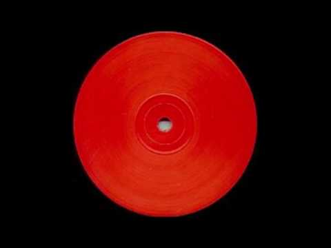 Universal Indicator - Red [Full Album]