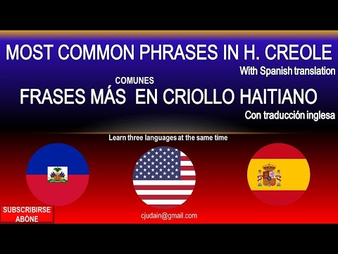 learn-haitian-creole/aprender-criollo-haitiano:-most-common-phrases-/frases-más-communes