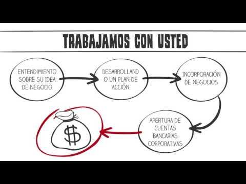 Servicios Legales - América Latina - Biz Latin Hub