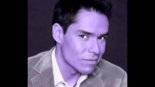 Repeat youtube video Toño Esquinca habla del desapego, después de MixFM