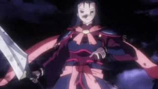 灼眼のシャナIII Final エピソード  4 灼眼のシャナ 検索動画 15