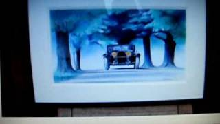Bugatti Biro drawing.AVI