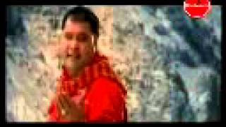 Nain naina na mila gayi bhed khul chuka sara   YouTube 2
