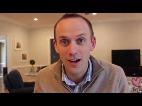 best homeowners insurance in north carolina youtube. Black Bedroom Furniture Sets. Home Design Ideas