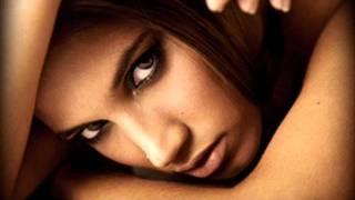 India Martinez - Voces del viento