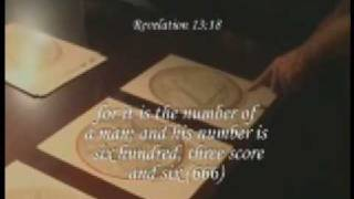 The Eye of the Phoenix: Secrets of the One Dollar Bill - Trailer