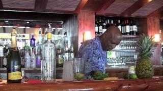 The Reefs - Pineapple Mojito Thumbnail