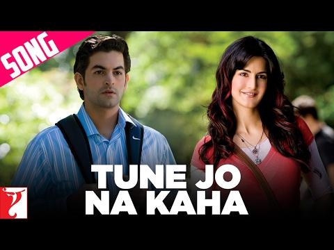 Tune Jo Na Kaha Song | New York | John Abraham | Katrina Kaif | Neil Nitin Mukesh | Mohit Chauhan