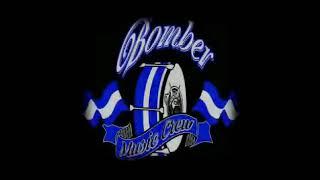 Bomber Music Crew ( Kopi Dangdut Versi Persib )