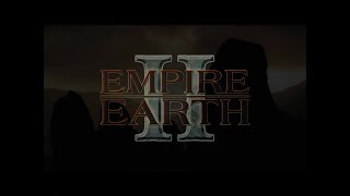 PC PowerPlay - 2005 05 - Test - Empire Earth 2