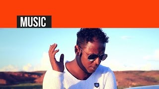 Eritrea - Aklilu Mebrahtu - Tray Temelesi | ጥራይ ተመለሲ - New Eritrean Music 2016