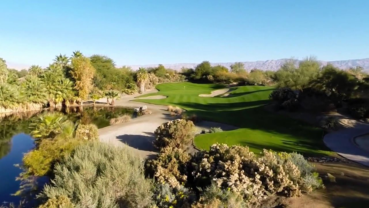 The Desert Willow Experience Youtube