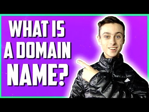 domain-name-|-what-is-a-domain-name?
