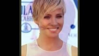 Pixie Haircut Styles 2014