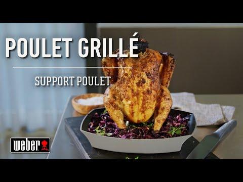 poulet-grillé-au-barbecue-|-weber
