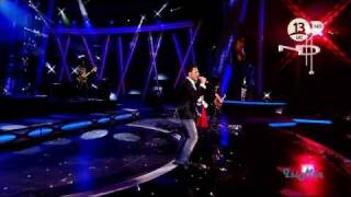 Video REIK - Sabes download MP3, 3GP, MP4, WEBM, AVI, FLV Desember 2017