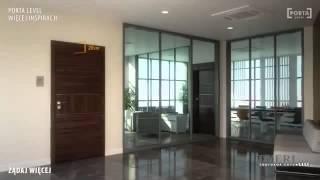 видео Двери Porta Prima