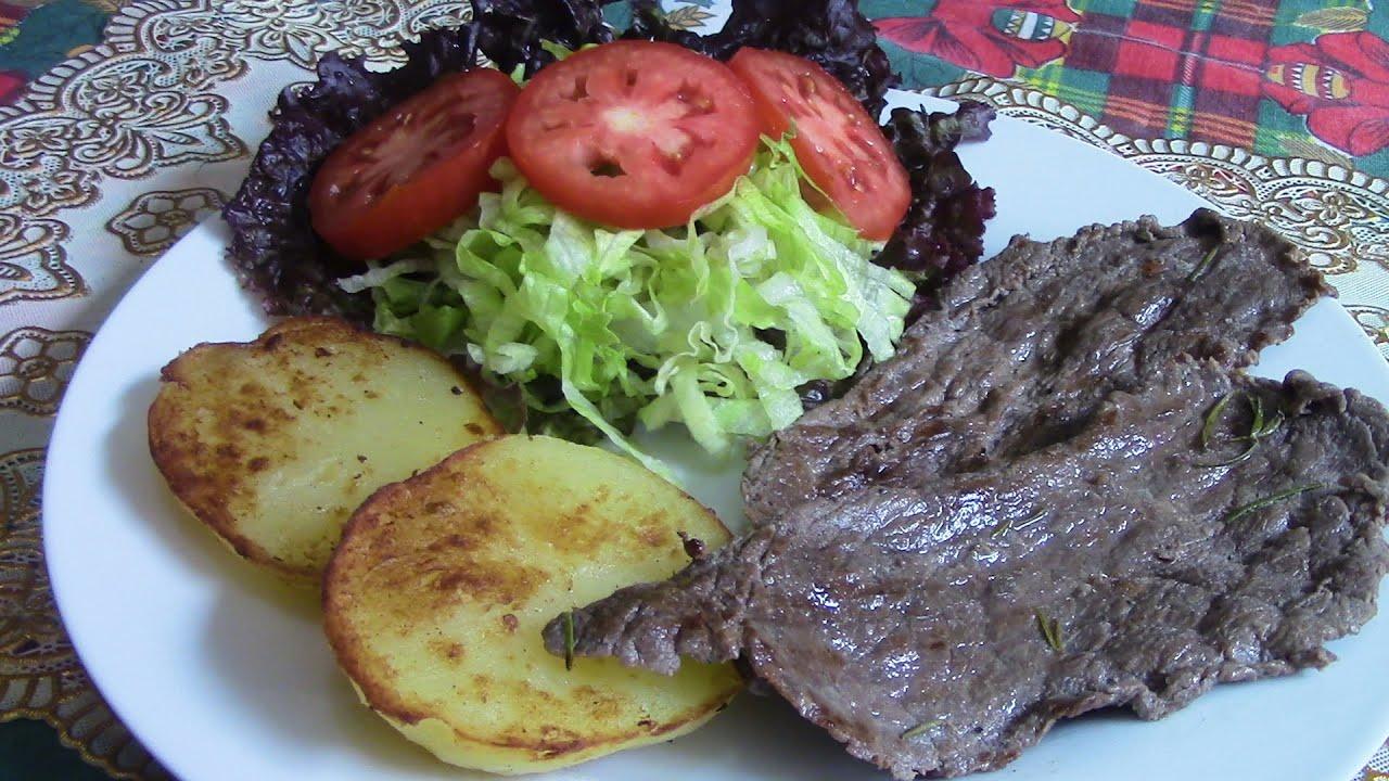 Image Result For Receta De Carne Asada