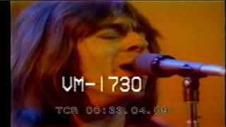 Foghat- Road Fever (LIVE 1974)