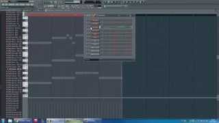 How to make music like Avicii,alesso,calvin harris and so on. Tutorial for beginers in Fl Studio.