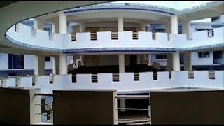കോവിഡിനായി കോഴിക്കോട്; 14 ഫസ്റ്റ്ലൈന് ട്രീറ്റ്്മെന്റ് സെന്ററുകള് കൂടി സജ്ജം | Kozhikode | First