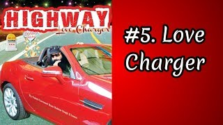love-charger-highway-love-charger-saint-dr-msg-insan