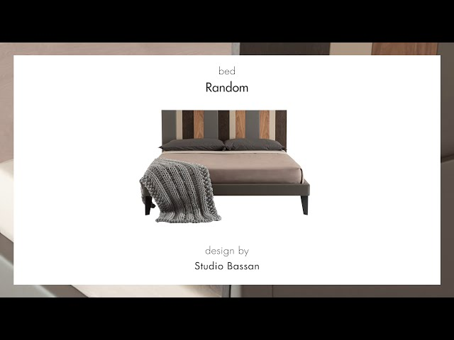 Tonin Casa - 2020 Collection - Random