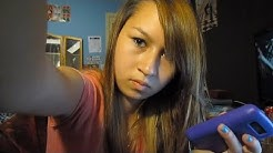 The Sextortion of Amanda Todd - the fifth estate