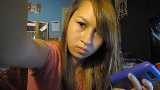 The Sextortion of Amanda Todd - the fifth estate thumbnail