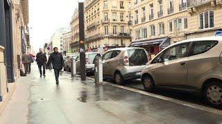 Paris et sa banlieue ont voté la fin d'Autolib'