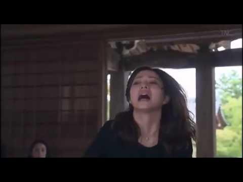 yama pi x satomi ishihara (5 ji kara 9 ji made insert song)