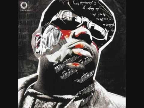 things we do for love-Horace Brown feat.Notorious Big