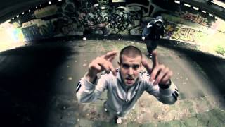 Kartel - Rap v mym městě...