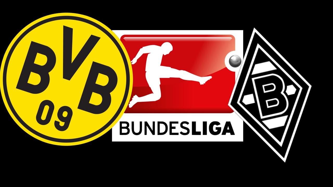 Sponsor Borußia Mönchengladbach