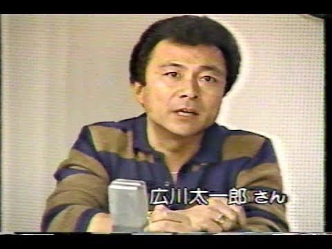 ブログ作ってみました(^-^) https://makotosuzuki-oldcm.hatenablog.com Monkey Samidareさんに福島ローカル「ホテル新瀧」「キヤノン ミニコピア1984(30秒)」...