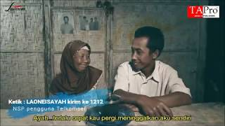 Laoneis Band - Ayah [OFFICIAL]