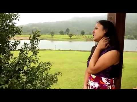 Shraavonor Boroxai    Assamese Pop Ballad    Sarmistha Chakravorty