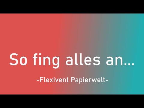 Ich bastele einen Zug #6 (Wie man einen Wagen herstellt)