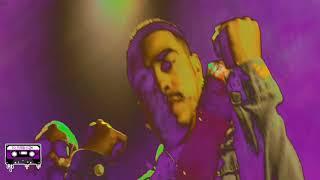 Dr Yung J & ill Phill - Tha Wrist (Official Chopped Video) 🔪&🔩