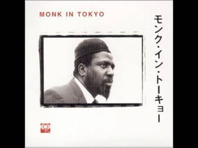 thelonious-monk-bemsha-swing-monk-in-tokyo-jazzbreaktv