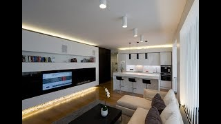 The Best Interior Design Idea for Your Home | Interior Design Ideas For People Selling Their Home