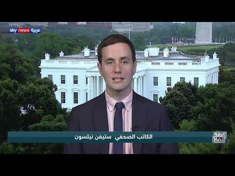 التخبط الإيراني والعقوبات القاسية.. مشاكل تراكم النفط  - نشر قبل 2 ساعة