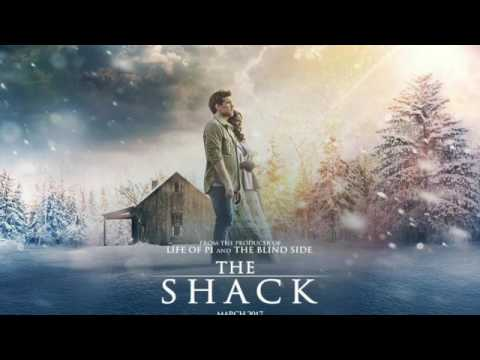 Thumbnail: Why You Shouldn't Watch The Shack