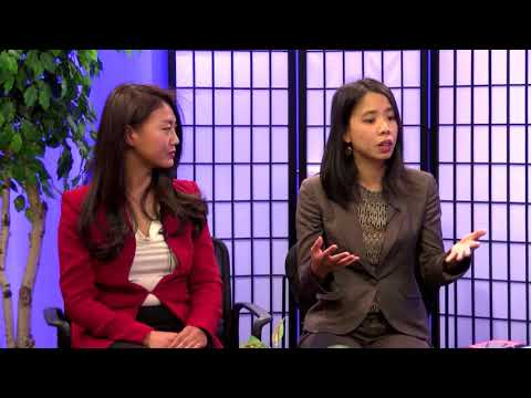 Hello Westford - Asian American Data Disaggregation Bill H.3361